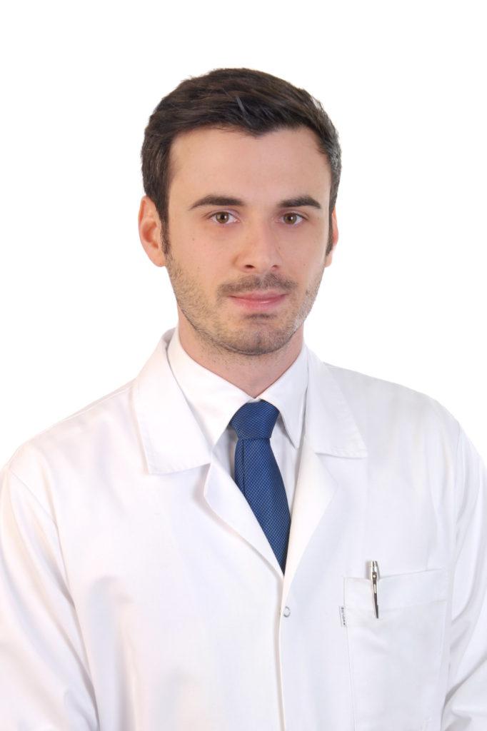 Maciej Przudzik