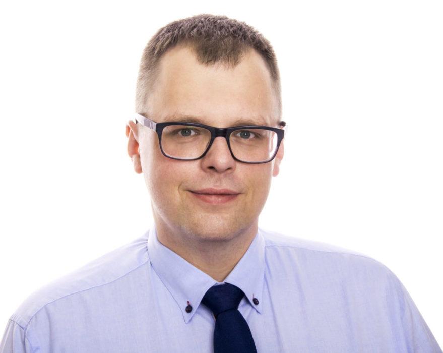 Kamil Drucis