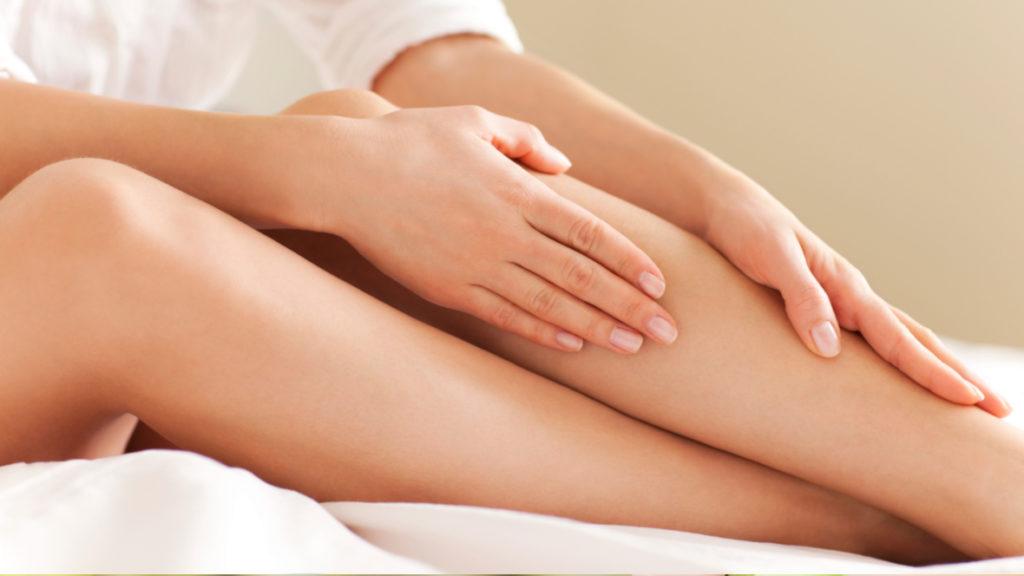 Skleroterapia – piankowa i farmakologiczna