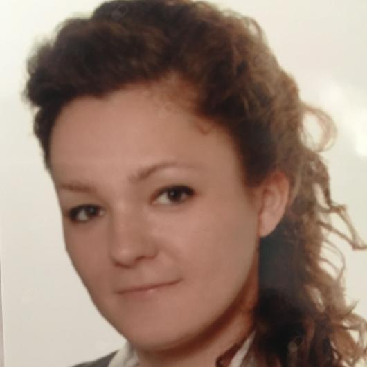 Monika Florka-Smajdor