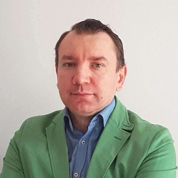 Zbigniew Szafraniec